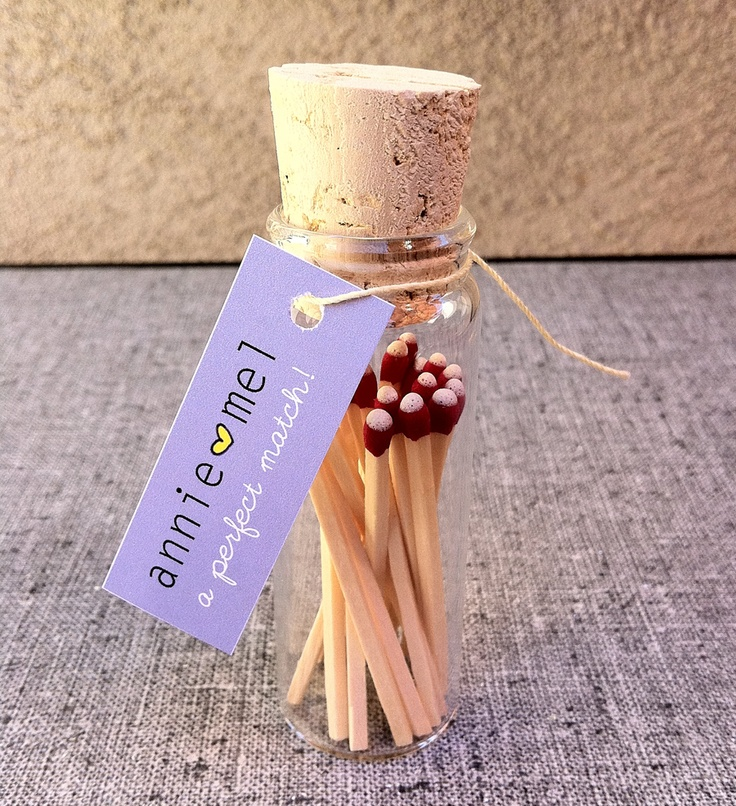 Jewish Wedding Favors Top 10 Creative Gift Ideas For Your Guests