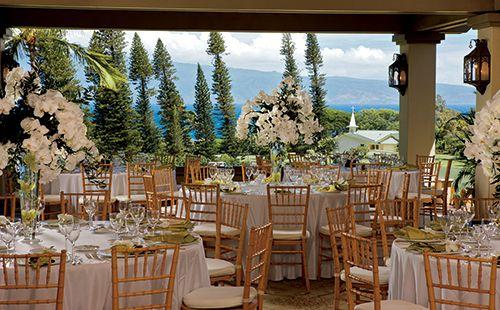 Maui-Ritz-Carlton