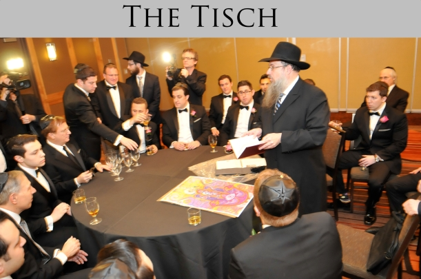 the-tisch